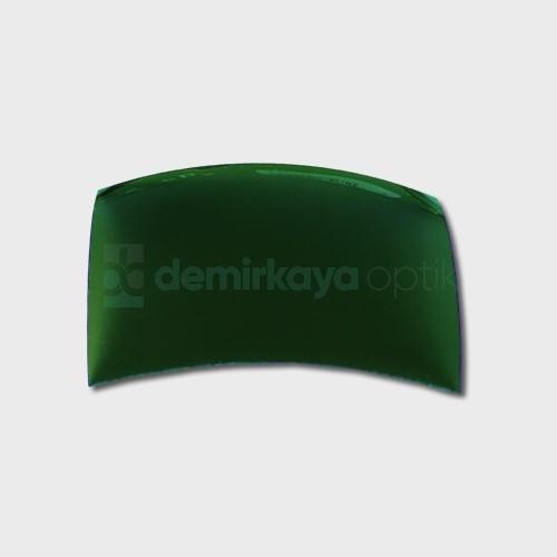TAC Film Polarize Yeşil