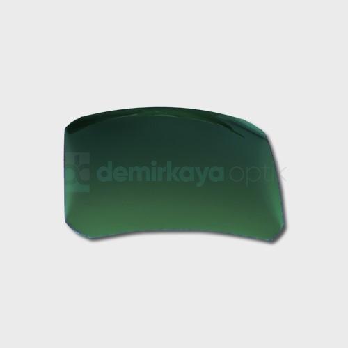 1.1 TAC Film Polarize Yeşil Deg. A.R. Güneş Camı 6B/8B