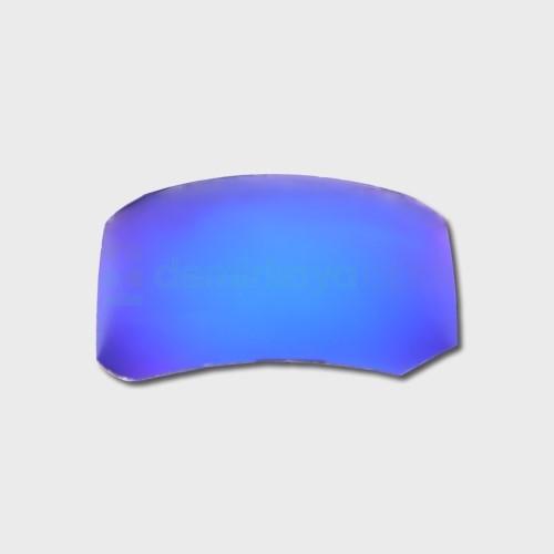 TAC Mavi Aynalı Polarize