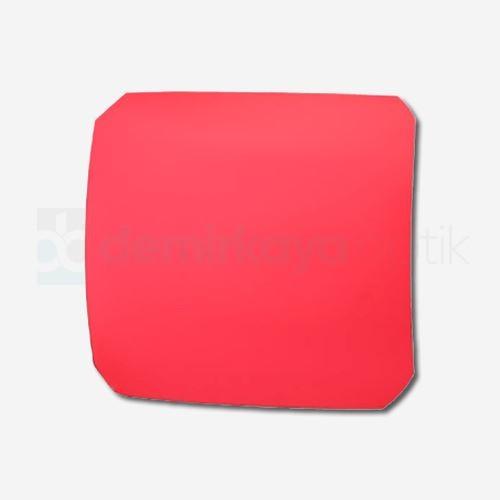 1.1 TAC Film Polarize Kırmızı