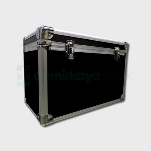 JD2600A Dijital Fokometre Full+Full