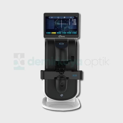 LM-700 Dijital Fokometre