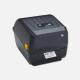 Zebra Masaüstü Barkod Yazıcı ZD220