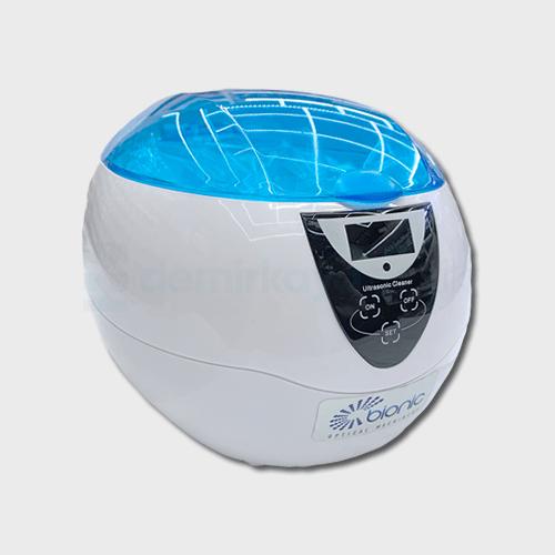 Dijital Ultrasonik Yıkama 750ml