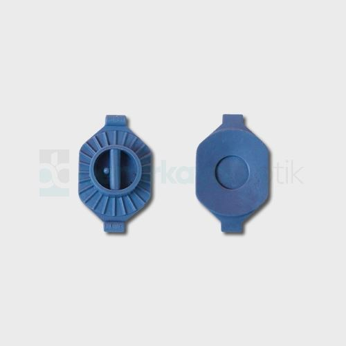 Takubomatic Plastik Vantuz
