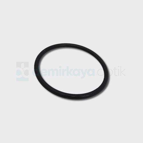 O-ring Motor Kayışı