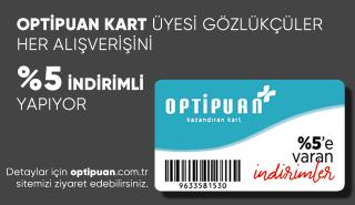 OptiPuan Kart Programı