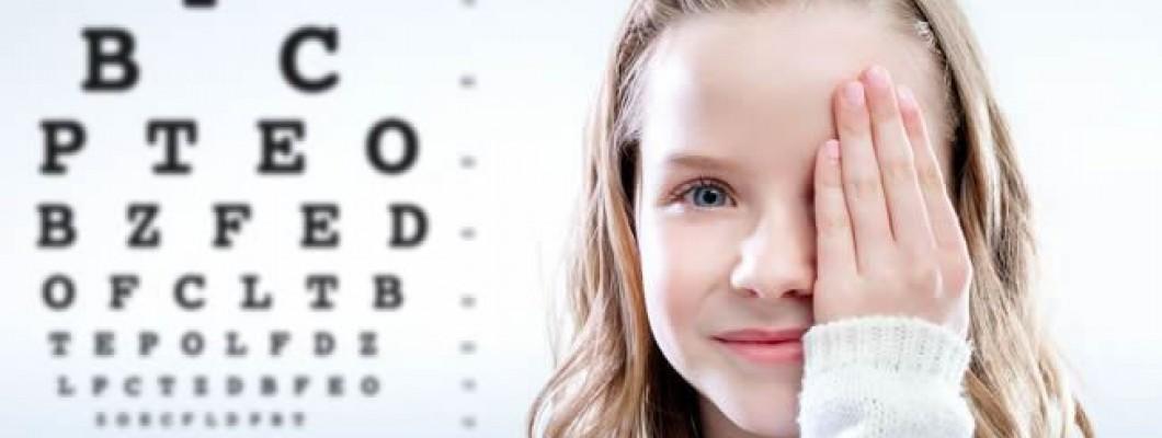 Göz Sağlığı Ve Gözlük Kullanımı İle İlgili En Çok Merak Edilenler