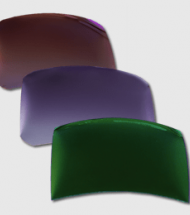 1.1 TAC Polarize Camlar