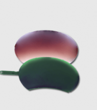 Polikarbon Polarize Camlar