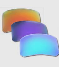1.1 TAC Polarize Aynalı Camlar